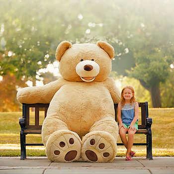 93 Bear.jpg